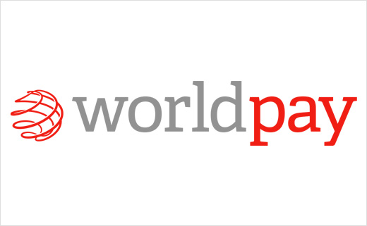 Worldpay Reveals New Brand Identity