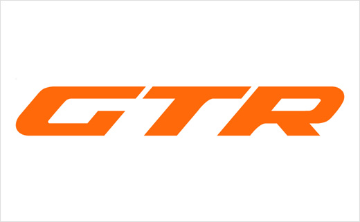 McLaren to Revive Iconic Logo for P1 Track Edition