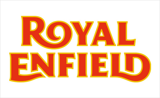 Royal Enfield Reveals New Brand Logo, Crest and Monogram