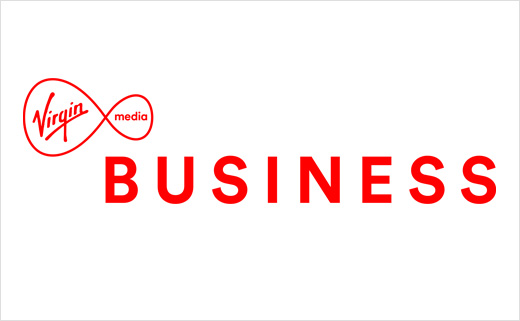 Virgin Media Business Gets Major Brand Refresh