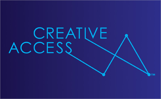 The Cabinet Rebrands 'Creative Access'