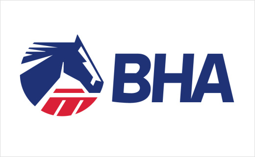 Firedog Rebrands British Horseracing Authority