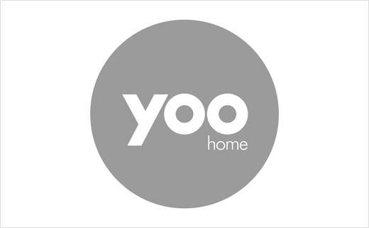 Construct Unveils Identity for Furniture Brand, 'YOO Home'