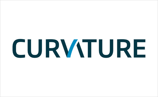 Siegel+Gale Helps Brand IT Company, 'Curvature'