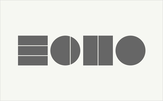 TRÜF Creative Helps Brand Investment Firm, 'ECHO'