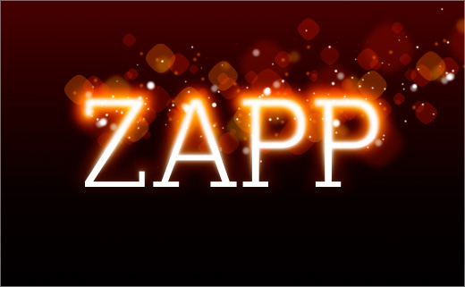 SomeOne Creates Identity for Mobile Banking Brand, 'Zapp'