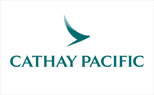 Eight Refreshes Cathay Pacific Brand Experience
