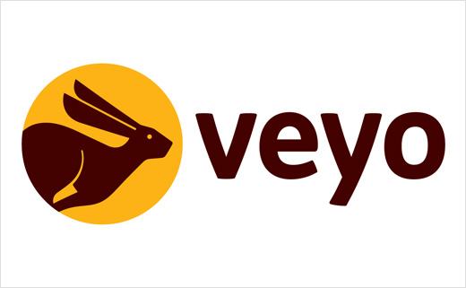Industry Creates Branding for New Conveyancing Portal, 'Veyo'