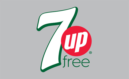 7up Gets Refreshed Logo and Visual Identity
