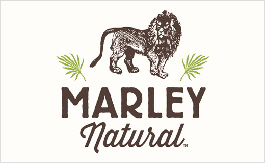 Family of Bob Marley Unveil Cannabis Brand – 'Marley Natural'