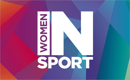 Women in Sport Charity Unveils New Brand Identity