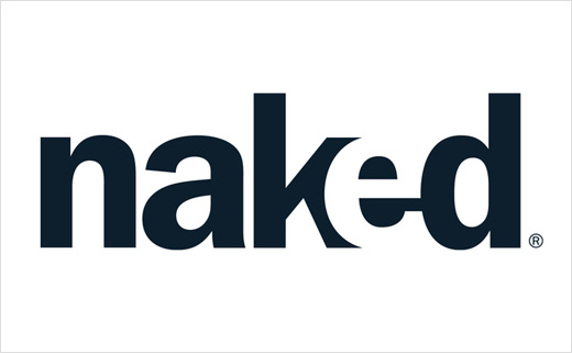 Naked Unveils New Visual Brand Identity
