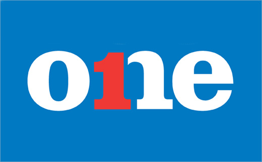 Pearlfisher Creates Identity for 'One Less. One More'