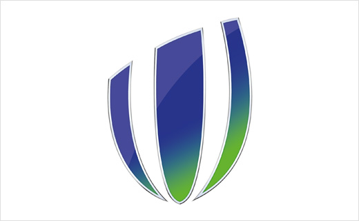 FutureBrand Rebrands World Rugby