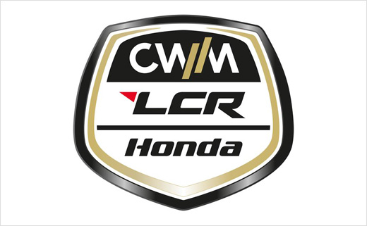 LCR Honda MotoGP Team Unveils New Logo for 2015 Season