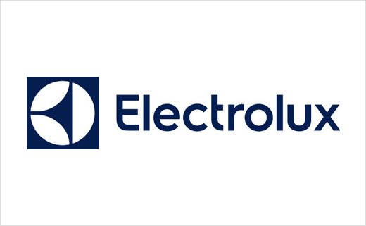 Electrolux Reveals New Logo and Visual Identity
