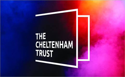 Mr B & Friends Rebrands The Cheltenham Trust