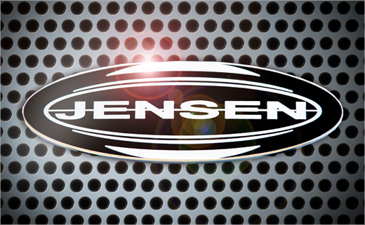 Jensen Name Returns with New GT Car