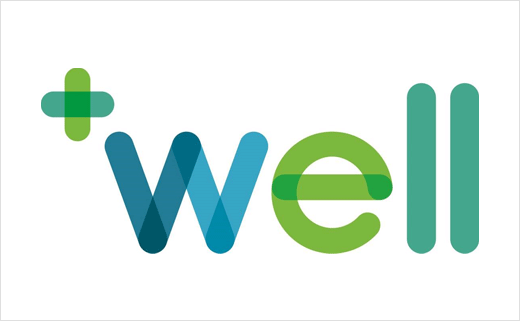 Co-operative Pharmacy Rebrands as 'Well'