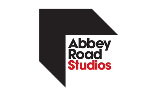 Form Designs New Beatles-Inspired Abbey Road Identity