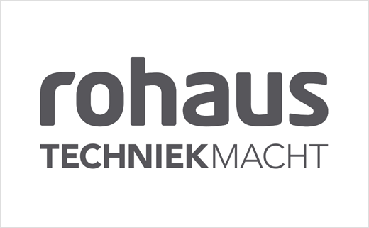 Identica Redesigns Household Appliance Brand Rohaus