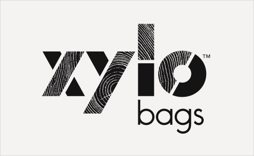 70kft Creates Branding and Packaging for Xylobag