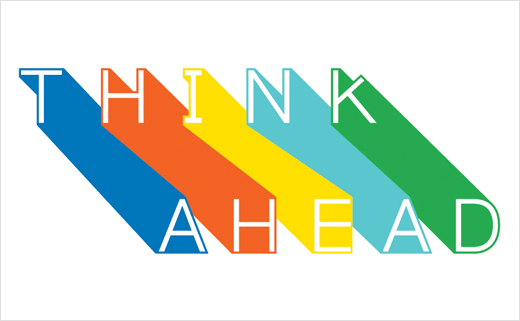 Dragon Rouge Designs New Education Brand, 'Think Ahead'