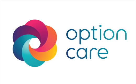 Option Care Unveils New Name and Company Branding