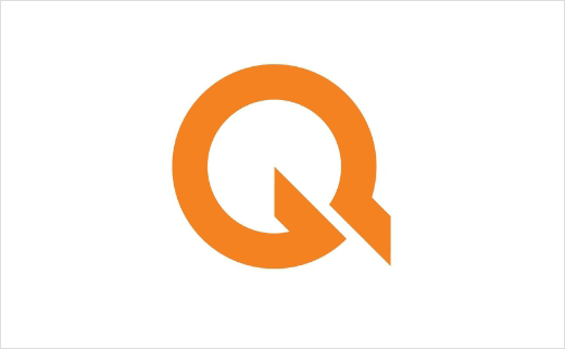 Quest Integrity Unveils New Corporate Brand Identity