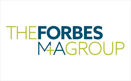 Forbes Mergers and Acquisitions Overhauls Branding
