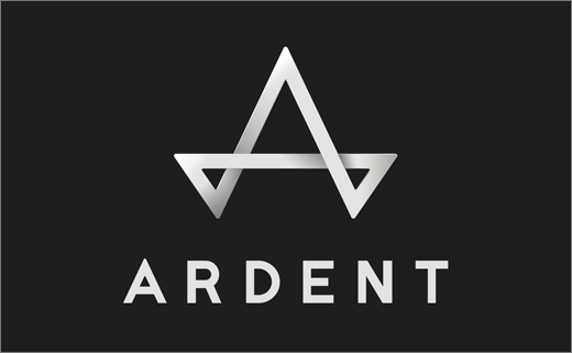 Prophet Launches New Brand Identity for Ardent