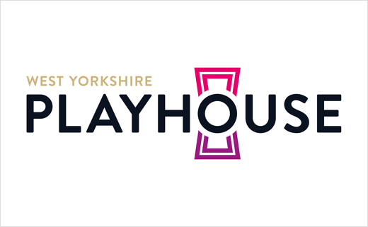 CHILLI UK Rebrands West Yorkshire Playhouse