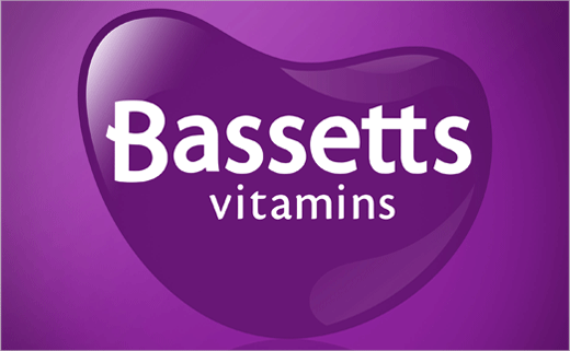 Bulletproof Redesigns Bassetts Vitamins