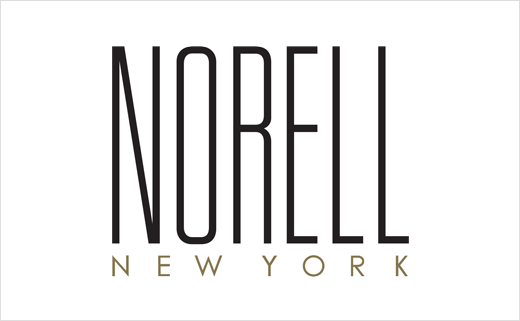 Fragrance Brand 'Norell New York' Refreshed by LLOYD&CO