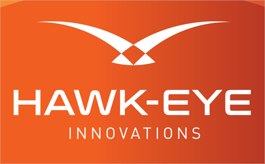 The Surgery Rebrands Hawk-Eye Innovations