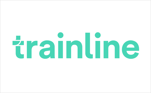 Trainline Refreshes Branding in Line with Mobile Growth