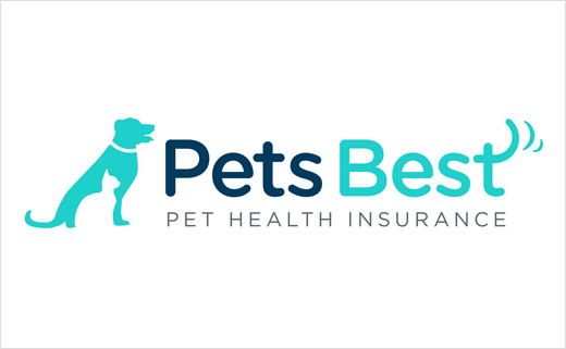 Pets Best Turns 10, Reveals New Logo Design