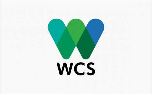 Wildlife Conservation Society Gets New Identity by Pentagram