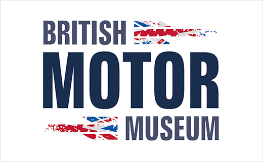 The Heritage Motor Centre Reveals New Name and Logo