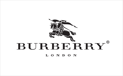 Burberry Unifies Collections Under New Single Brand