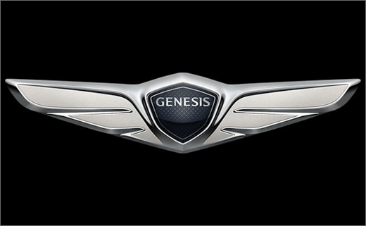 Hyundai Launches New Car Brand – 'Genesis'