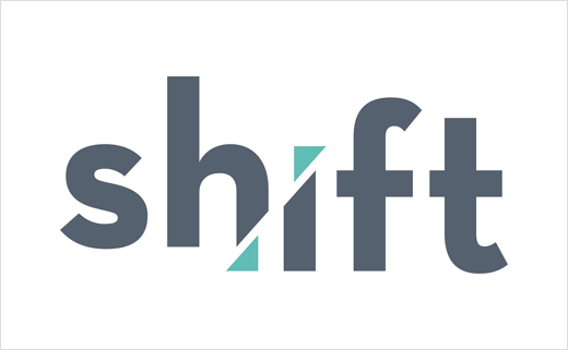 G-Force Marketing Solutions Rebrands as Shift