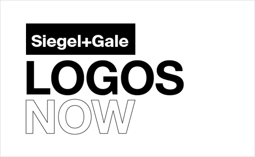 Logos Now: A Study on Logo Memorability