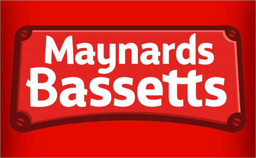Bulletproof Unites Maynards and Bassetts into One New Brand