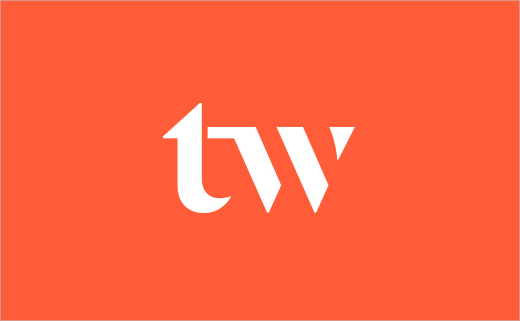 DesignStudio Helps Rebrand Wahanda as Treatwell