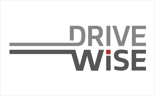 Kia Introduces New 'DRIVE WISE' Sub-Brand