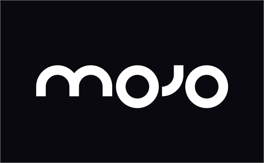 Moving Brands Creates New Identity for Mojo Networks