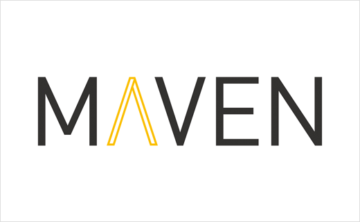 GM Launches 'Maven' Car-Sharing Brand