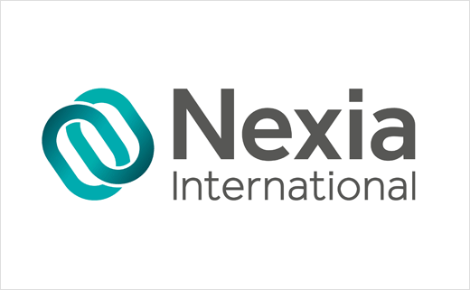 Industry Creates New Brand Identity for Nexia International