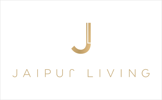 Jaipur Rugs Reveals New Name and Logo Design